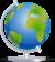נשיא ישראל כנשיא עם ישראל: ביקור הנשיא זלמן שזר בברזיל ביולי 1966 ויחסי ישראל, 1 ברזיל והתפוצה היהודית